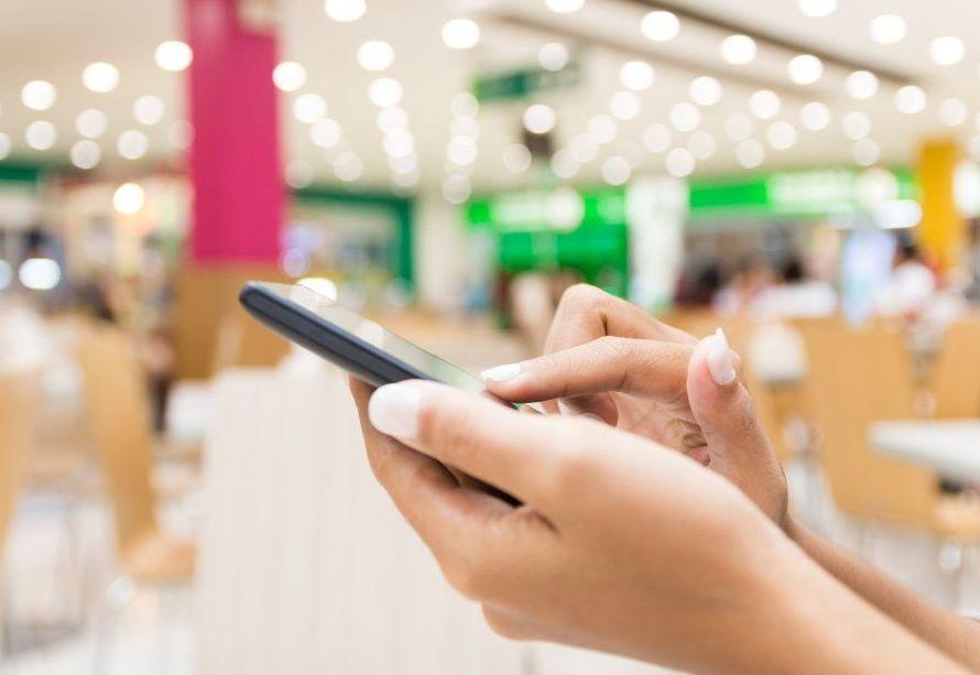 Cómo funciona CDR One: Servicios de Phone Solution