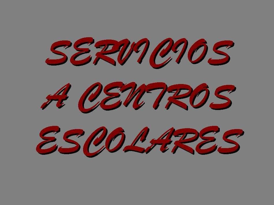 SERVICIOS A CENTROS EDUCATIVOS: SERVICIOS de Psicólogo Juan Fernando Pérez Ramírez