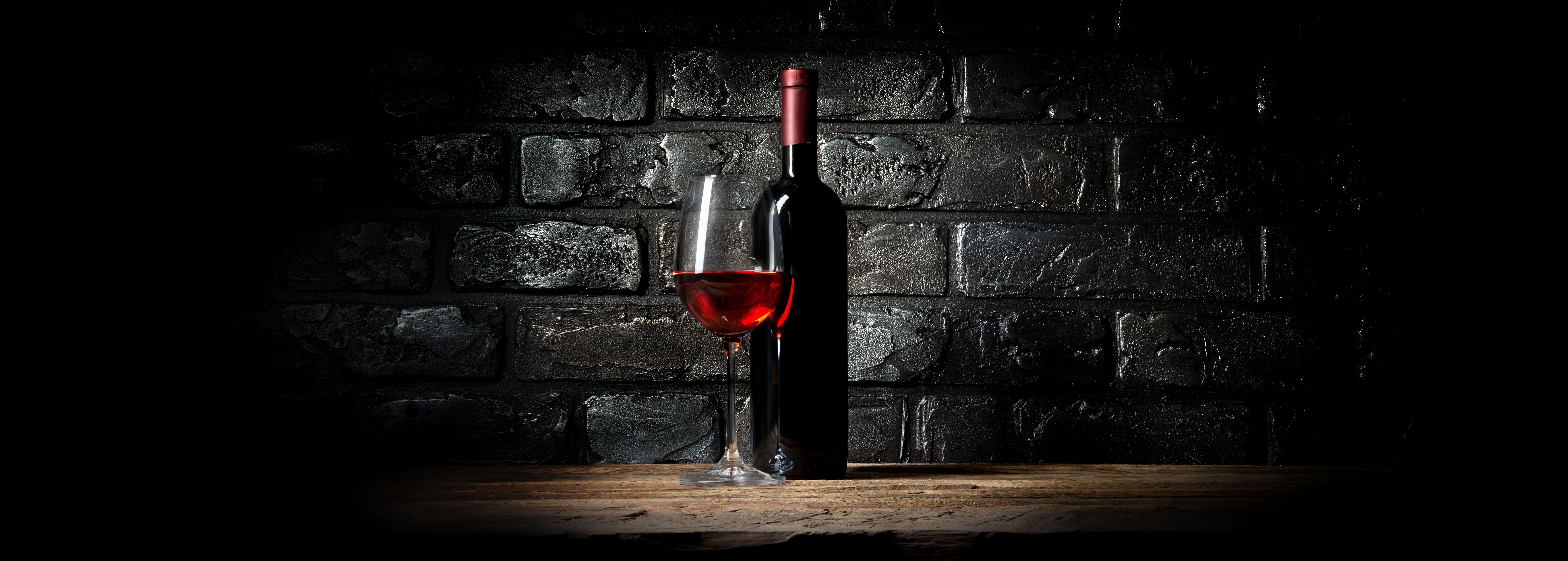 Comprar vino en Málaga