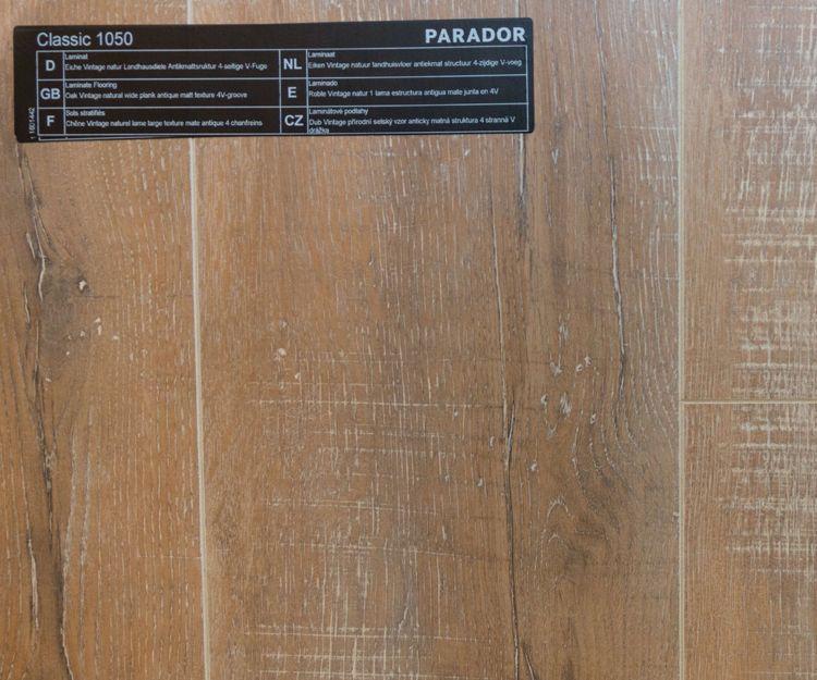 Tarimas de madera de gran formato en Boadilla del Monte