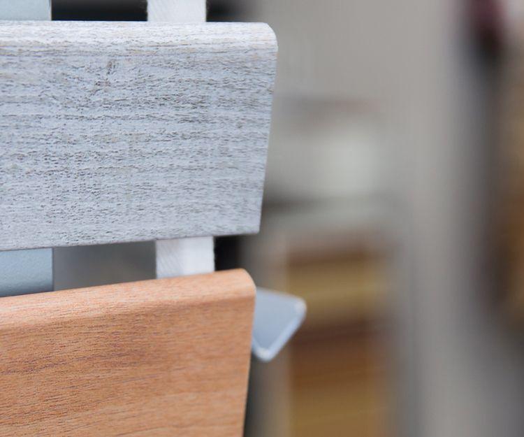 Instalación de tarima para cualquier espacio de tu hogar