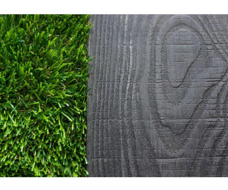 Instalación de suelos de tarima exterior en las Rozas