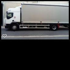 Foto 7 de Transporte de mercancías en  | Arabatrans