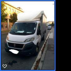 Foto 14 de Transporte de mercancías en    Arabatrans
