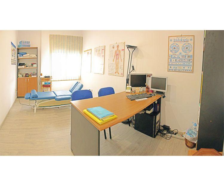 Servicios de parafarmacia y audiología en Betanzos