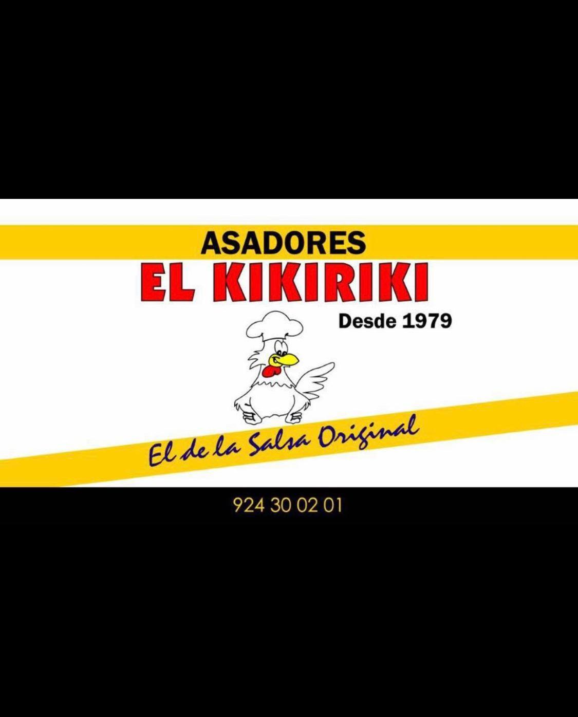 Foto 24 de Comida para llevar en Mérida | Asadores Kikiriki