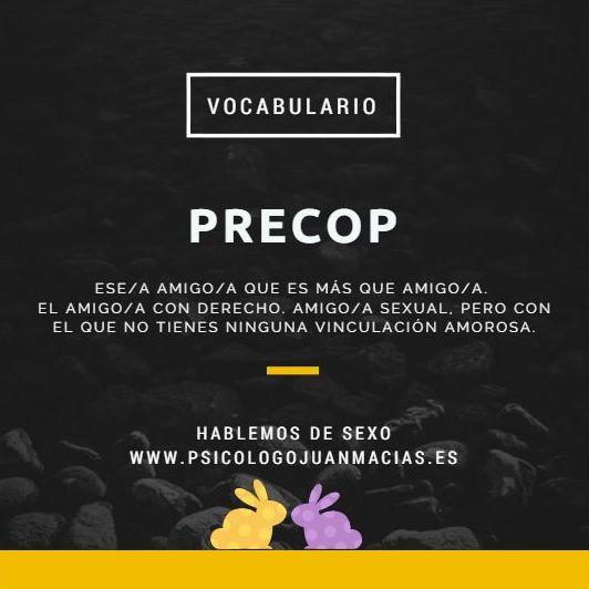 Foto 114 de Psicólogos en Madrid | Psicólogo Juan Macías