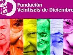 Colaboración con la Fundación 26 De Diciembre