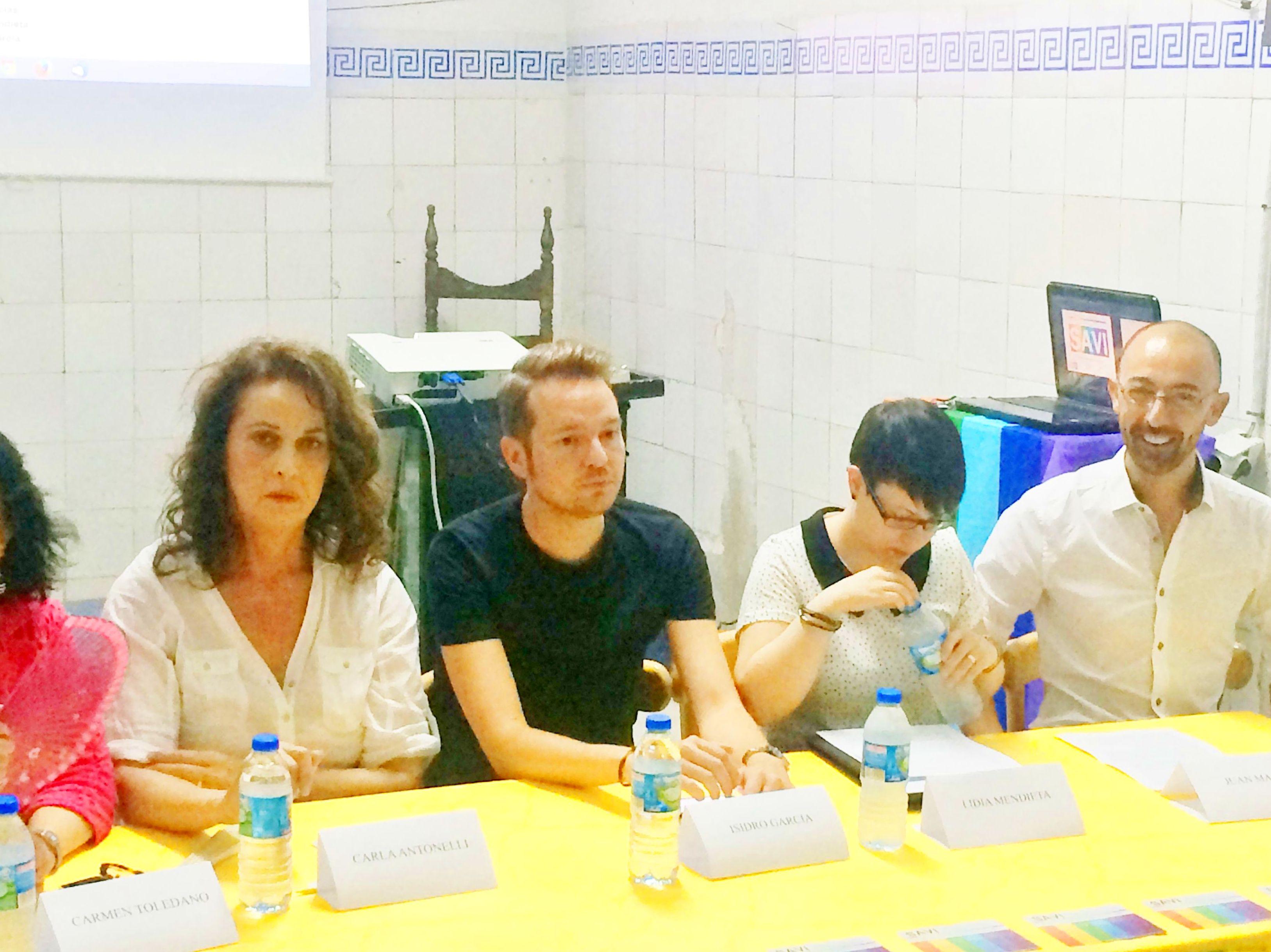 Foto 91 de Psicólogos en Madrid | Psicólogo Juan Macías