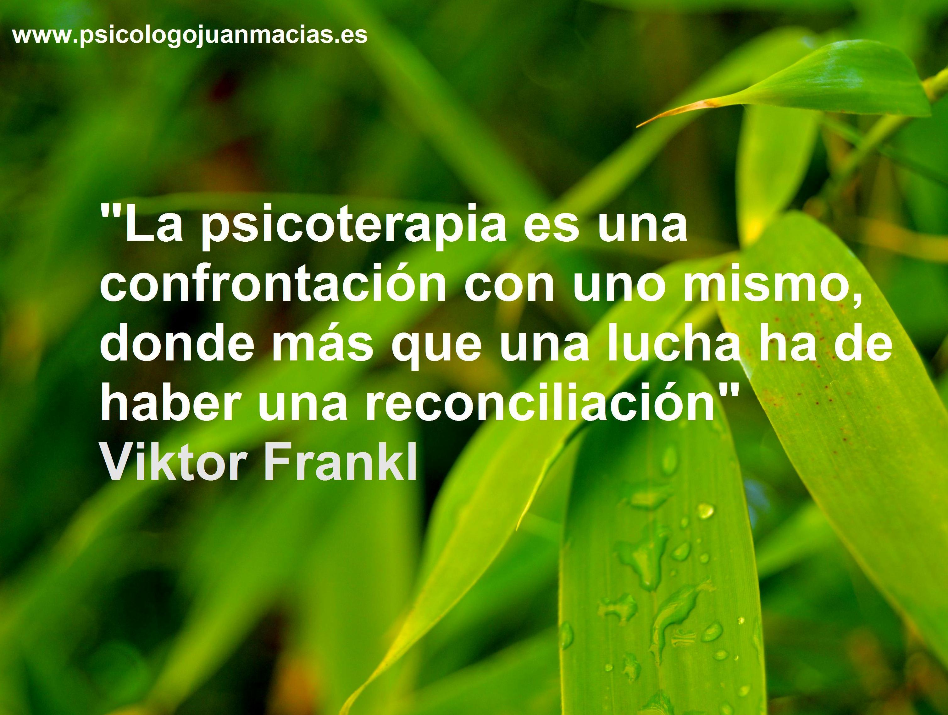 Foto 80 de Psicólogos en Madrid | Psicólogo Juan Macías