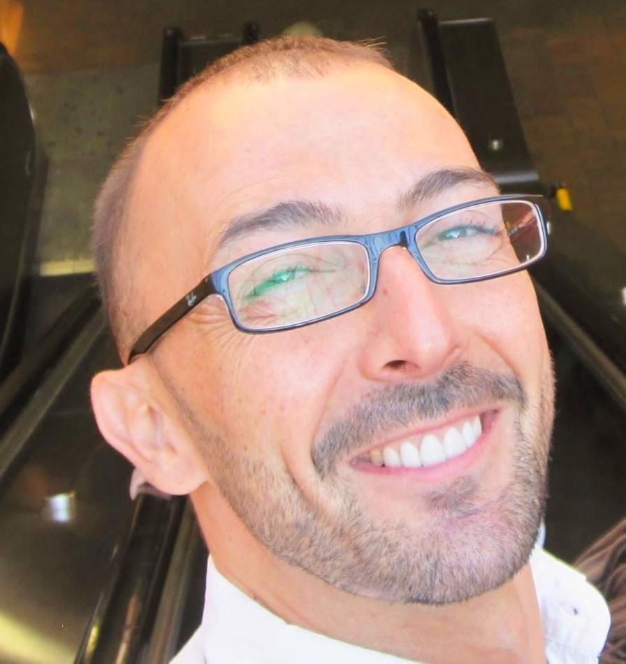 Supervisión: Nuestros servicios de Psicólogo Juan Macías