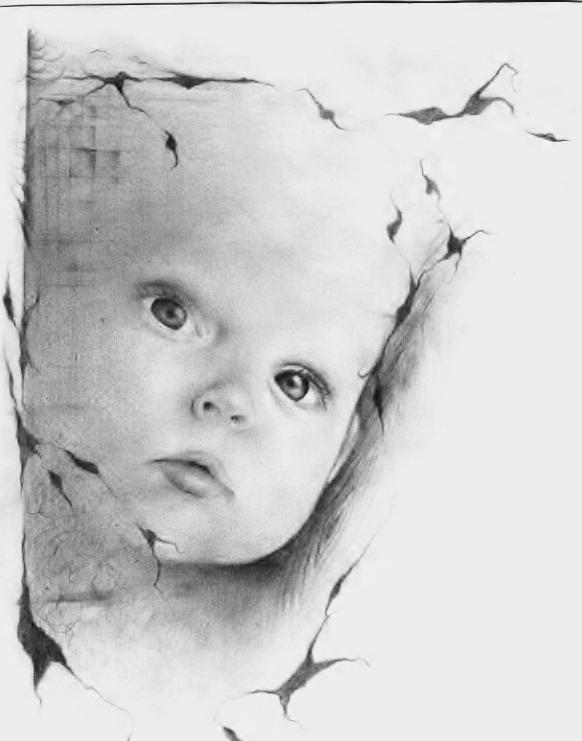 Preparación para el proceso de adopción: Nuestros servicios de Psicólogo Juan Macías
