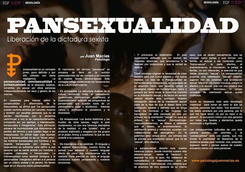 Foto 135 de Psicólogos en Madrid | Psicólogo Juan Macías
