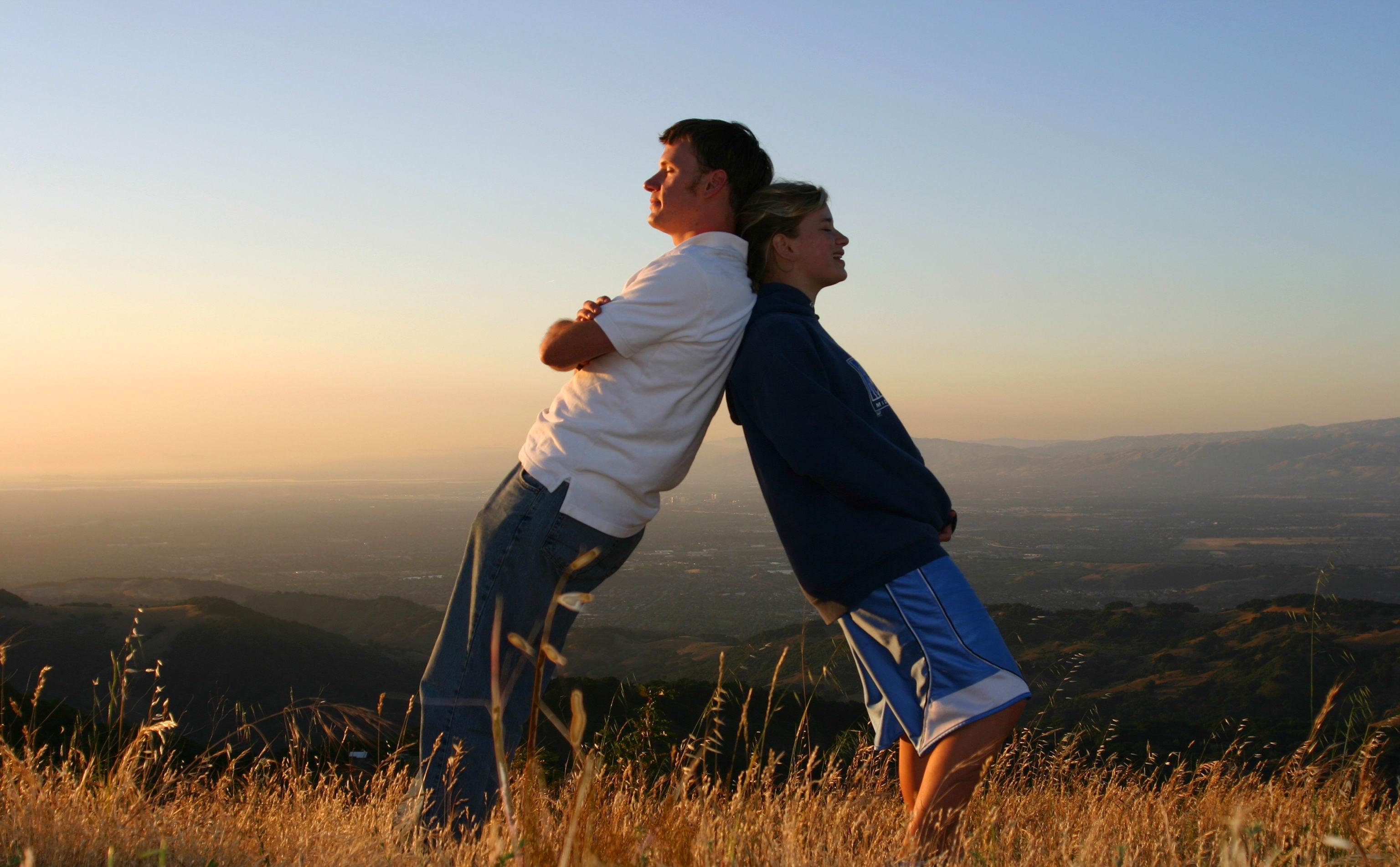 Terapia sexual y de pareja. Sexologo y Terapeuta de pareja. Madrid Centro