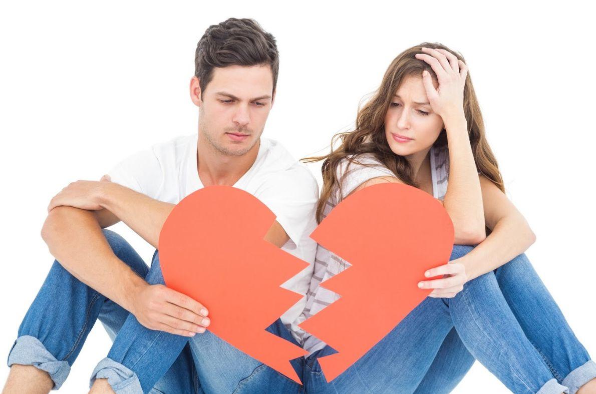 Uniones de parejas: Servicios de Aleris