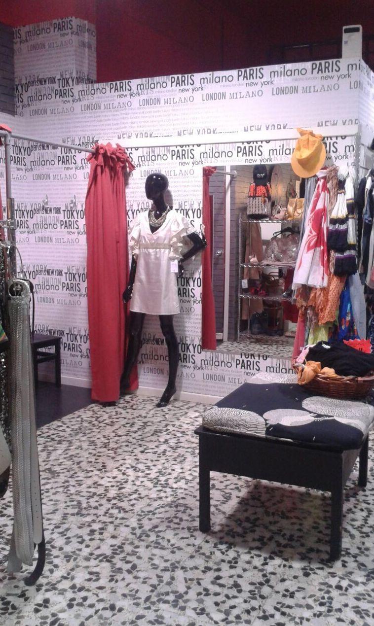 Nuestra tienda: Catálogo de Desván