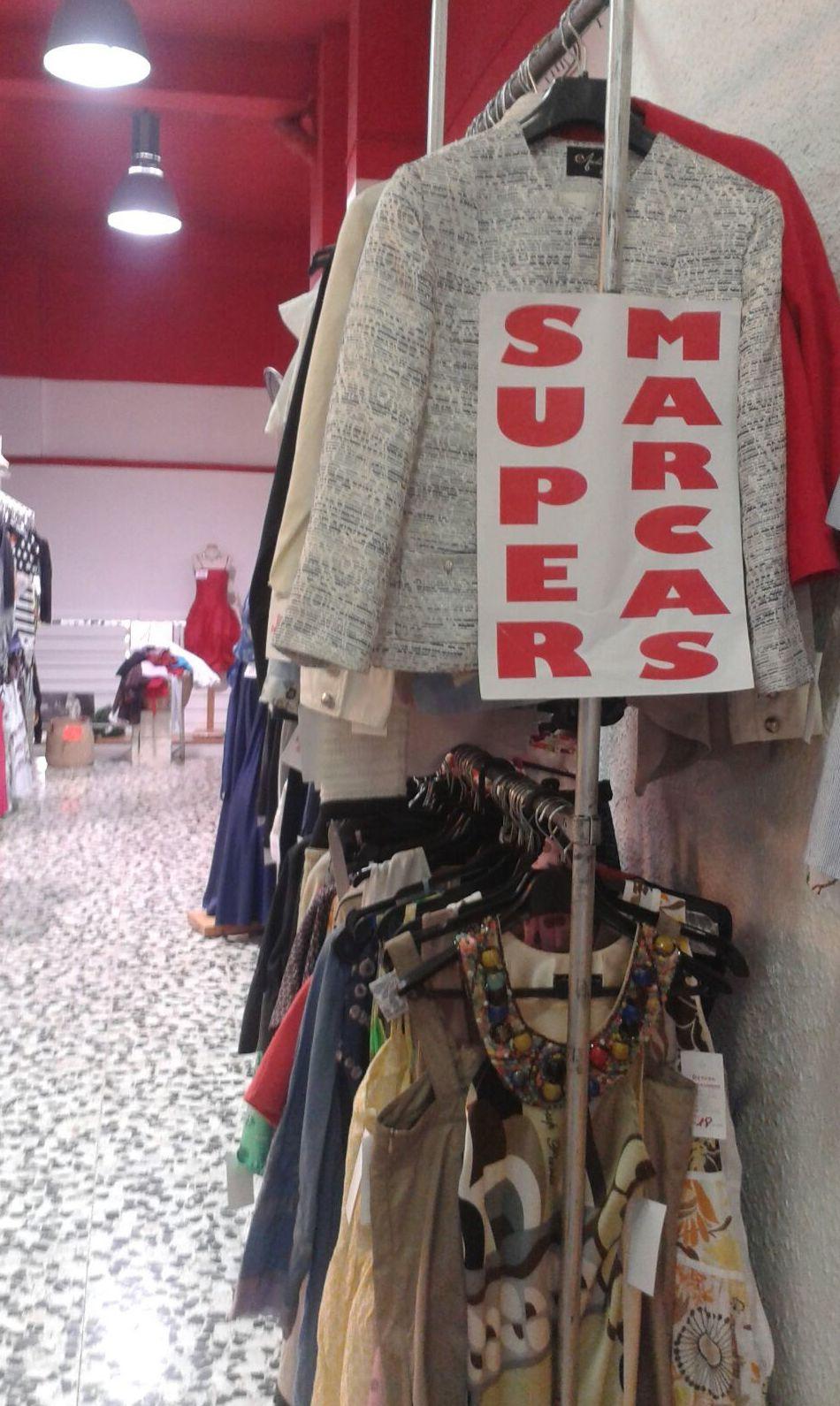 Foto 37 de Segunda mano (artículos) en Zaragoza | Desván