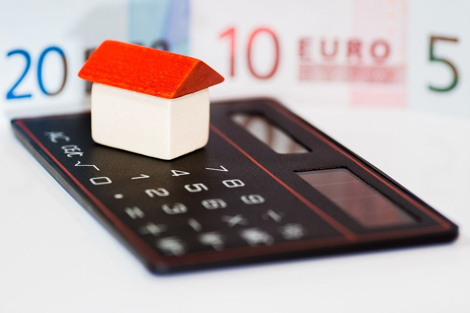 Financiación a tu medida: Productos y servicios de Aluminios Tascón