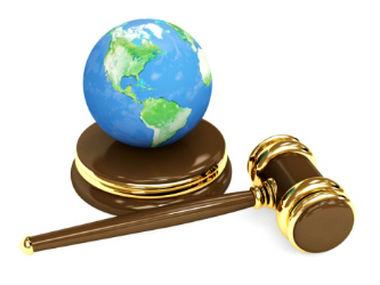 Derecho de extranjería: Ramas del Derecho de Bermejo Arteagabeitia, A.