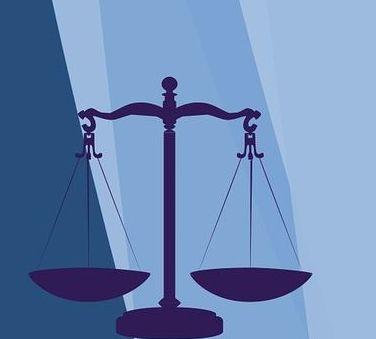 abogados extranjeria bilbao
