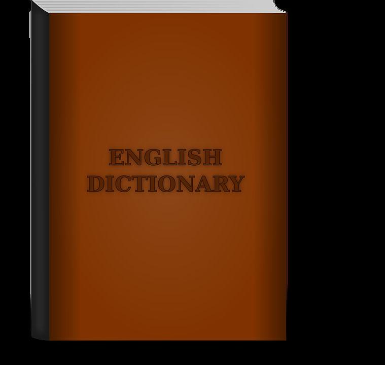 Cursos de preparación de exámenes  oficiales: Servicios y cursos de Baltimore School of English