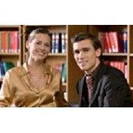 Cursos adultos: Servicios y cursos de Baltimore School of English