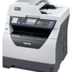 Venta de fotocopiadoras en Mallorca : PRODUCTOS de Tribó Ramis Técnicos