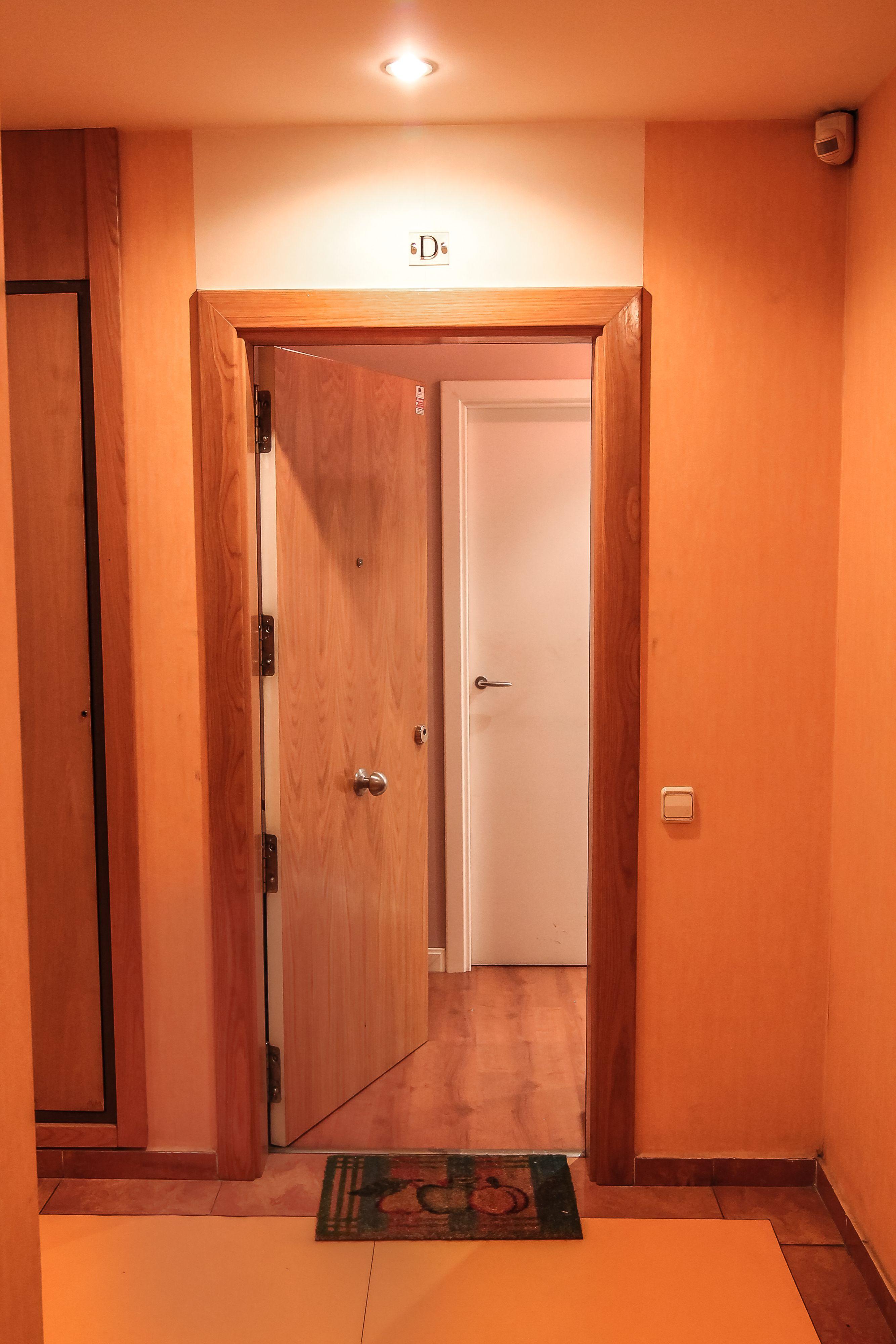 Foto 2 de Psicólogos en Madrid | Grupo de Psicología Médica y Psicosomática