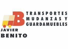 Foto 5 de Mudanzas y guardamuebles en Madrid | Transportes Y  Mudanzas Javier Benito
