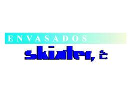 Foto 6 de Envasado en Asteasu | Envasados Skinter