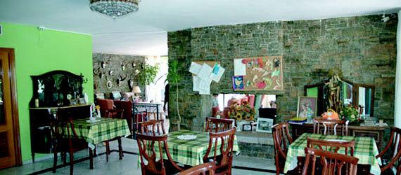 Foto 5 de Residencias geriátricas en Córdoba | Residencia Tercera Edad Mirasierra