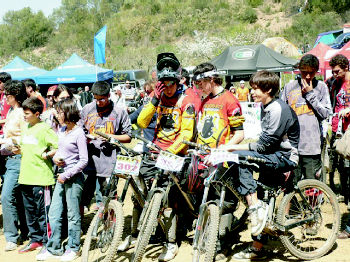Picture 3 of Bicicletas in Sant Vicenç dels Horts | Bike Sports