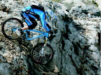 Foto 1 de Bicicletas en Sant Vicenç dels Horts | Bike Sports