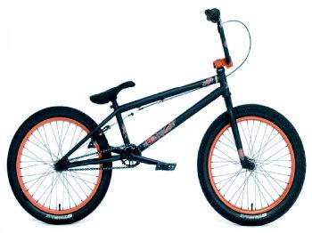Foto 4 de Bicicletas en Sant Vicenç dels Horts | Bike Sports
