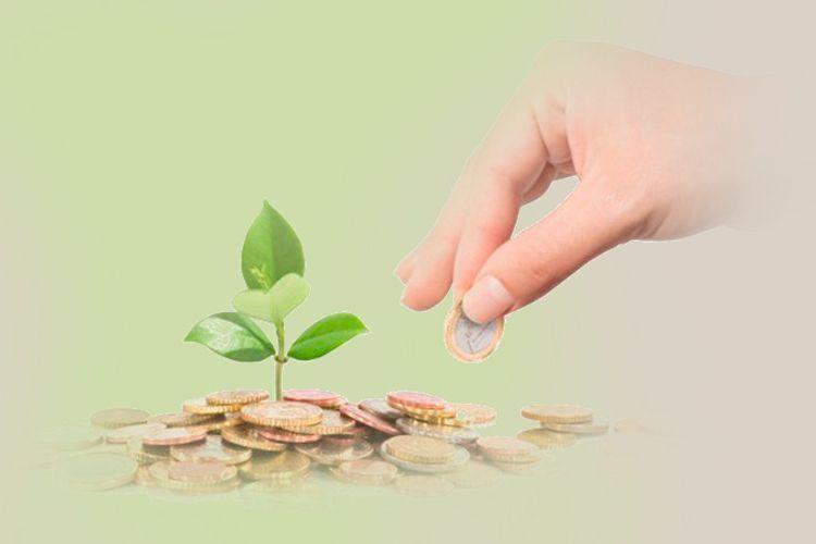 Inversión y financiación en A Coruña