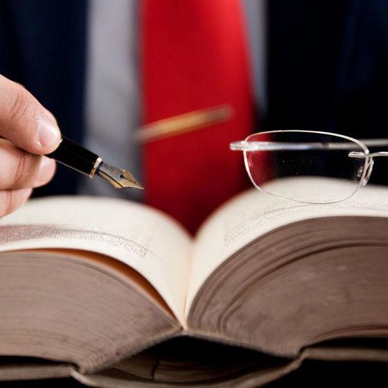 Área jurídico fiscal: Servicios de Ruibal