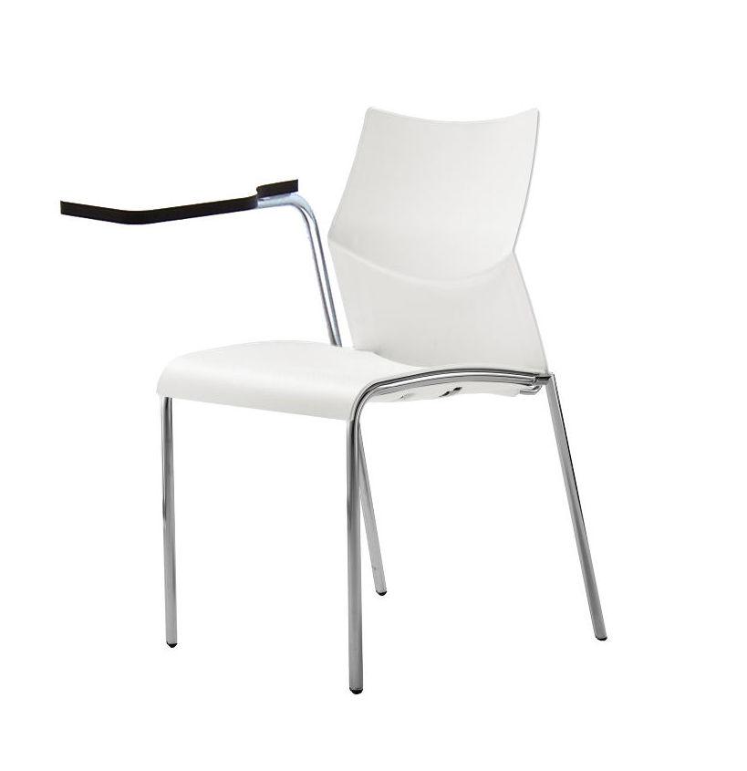 Clip conferencia alquiler de mobiliario de stuhl ib rica for Alquiler de mobiliario de oficina
