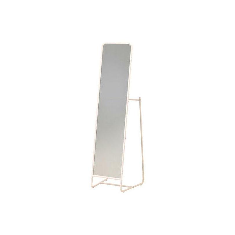 Espejo de pié: Alquiler de mobiliario de Stuhl Ibérica Alquiler de Mobiliario