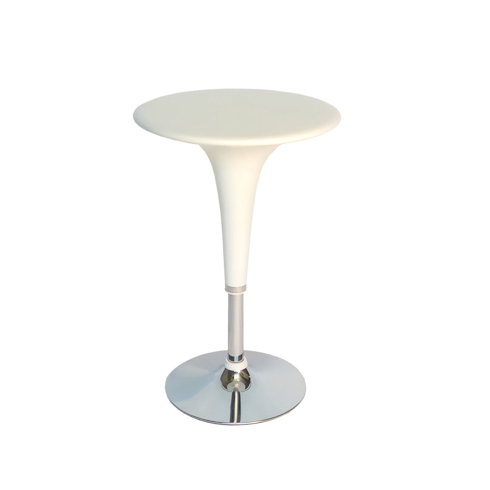 Cool: Alquiler de mobiliario de Stuhl Ibérica Alquiler de Mobiliario