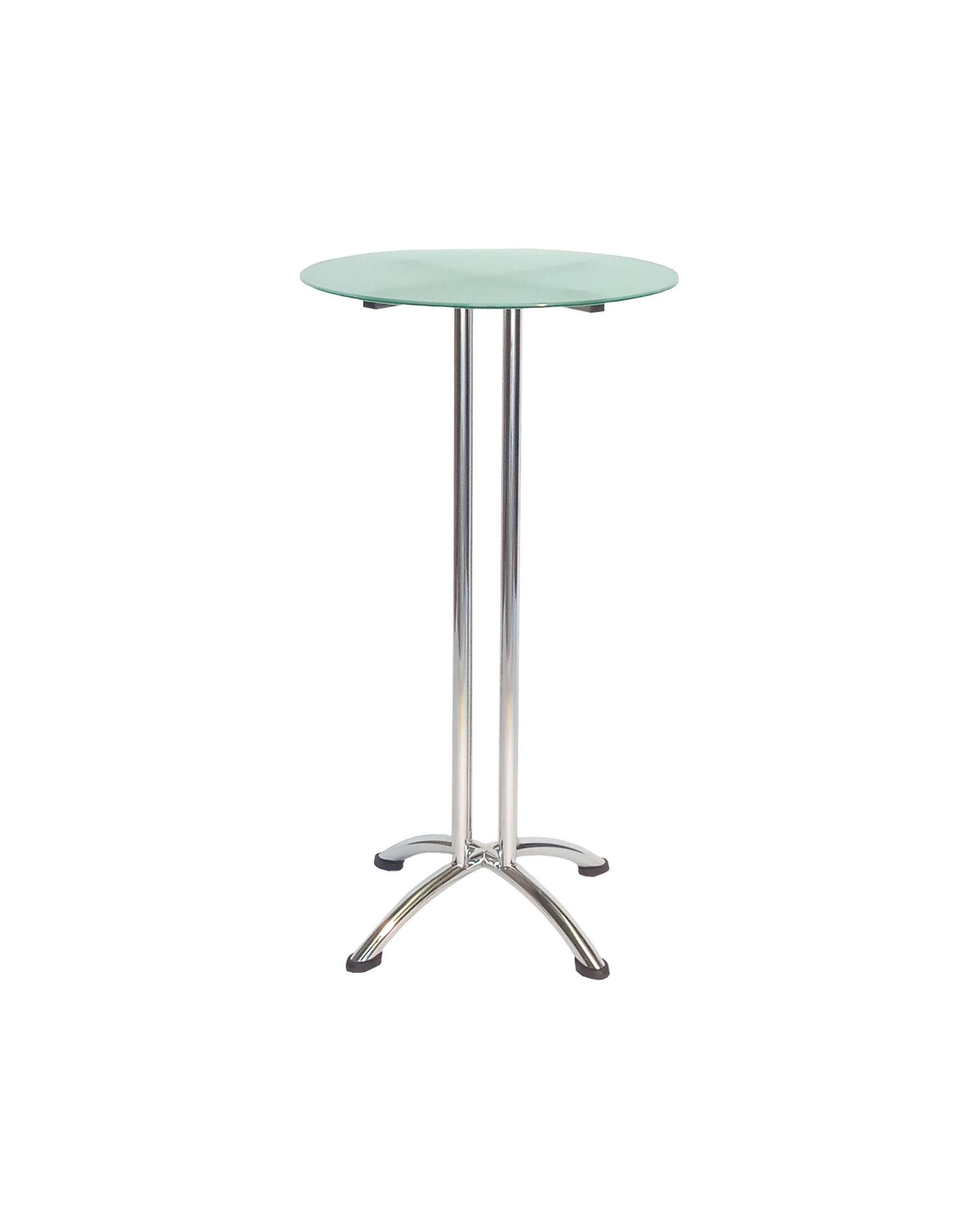 Ordesa Cristal: Alquiler de mobiliario de Stuhl Ibérica Alquiler de Mobiliario
