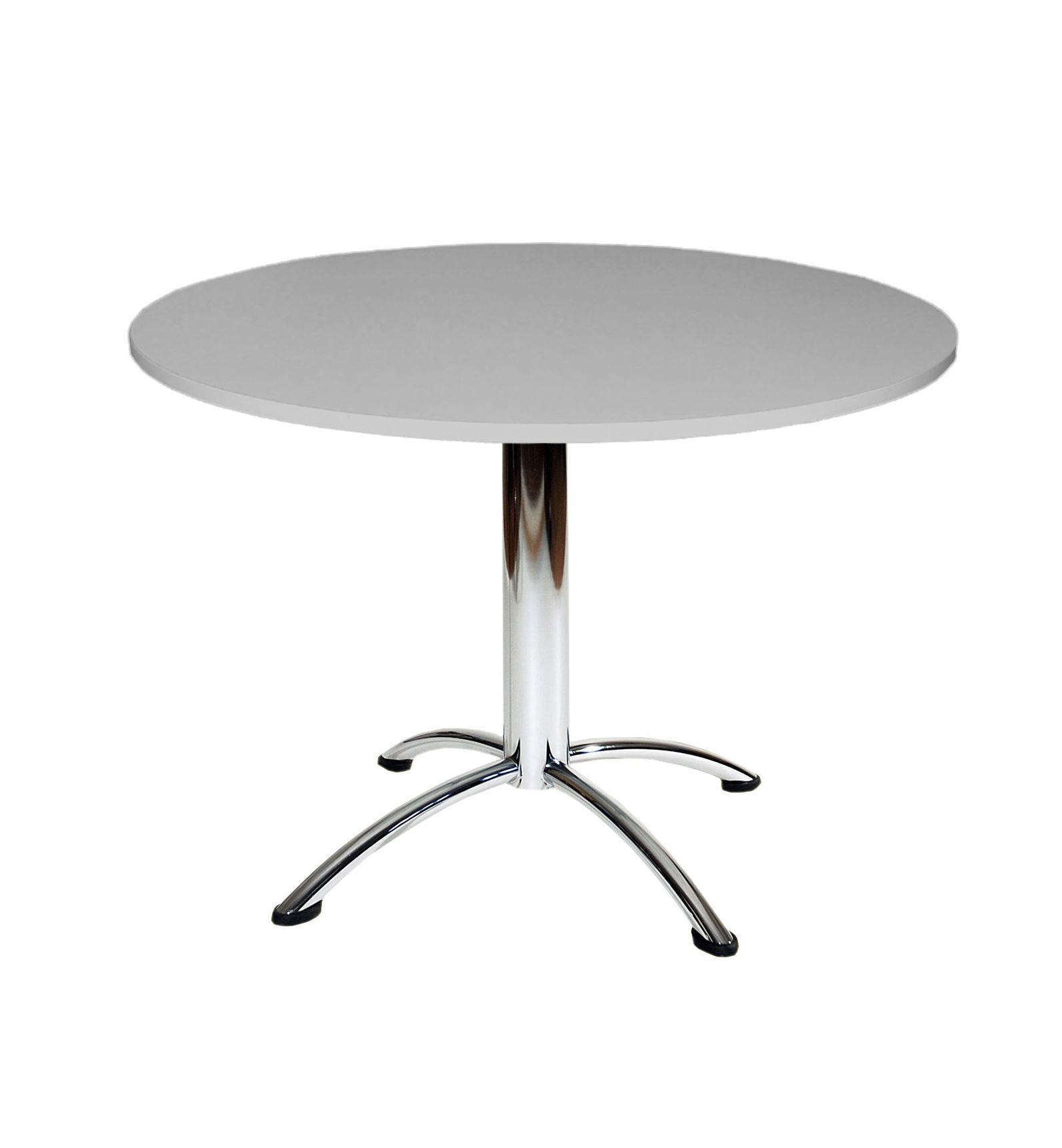 Mesa de juntas pirineos alquiler de mobiliario de stuhl for Alquiler de mobiliario de oficina