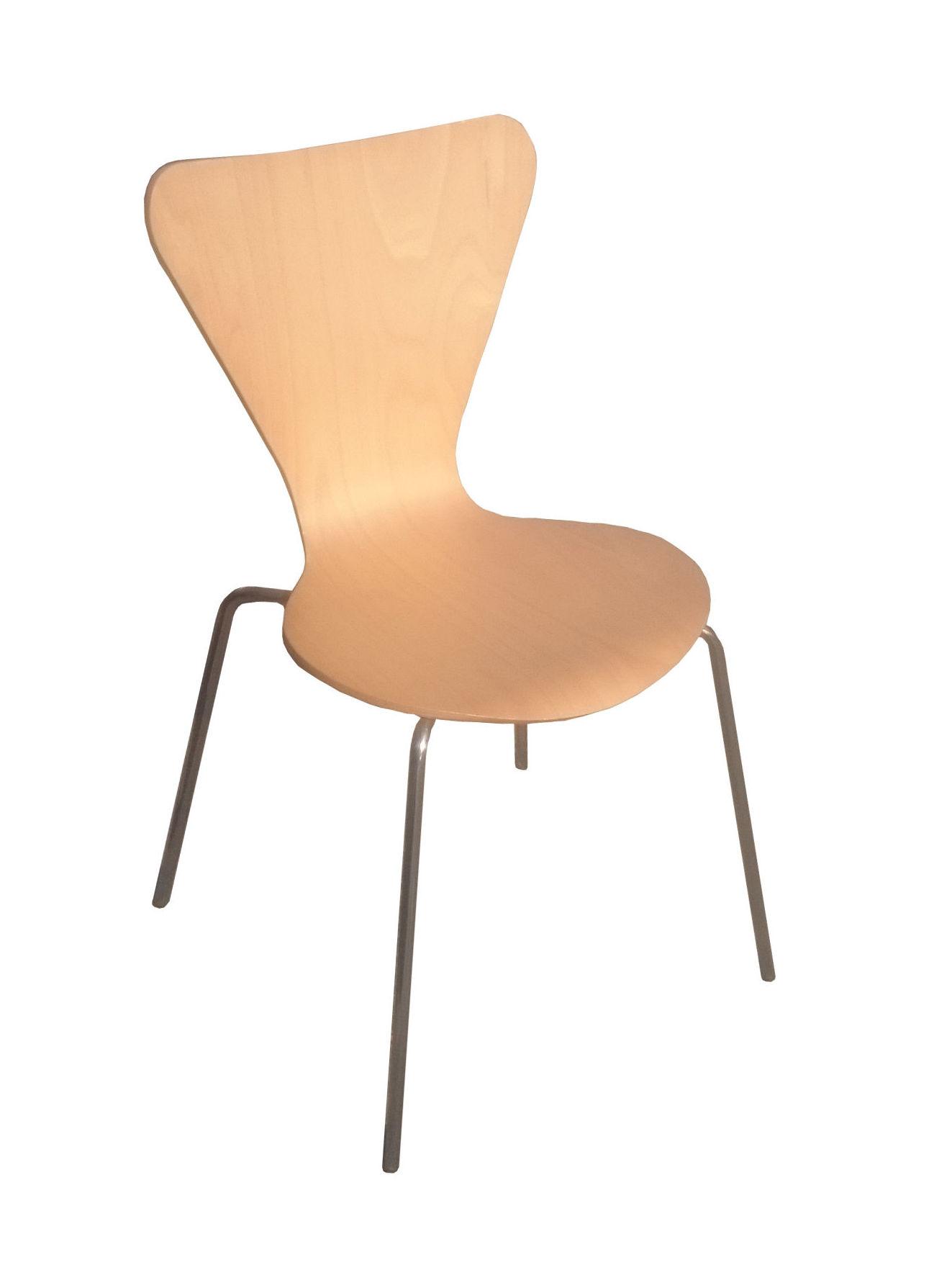 Jacobsen alquiler de mobiliario de stuhl ib rica for Alquiler de mobiliario de oficina