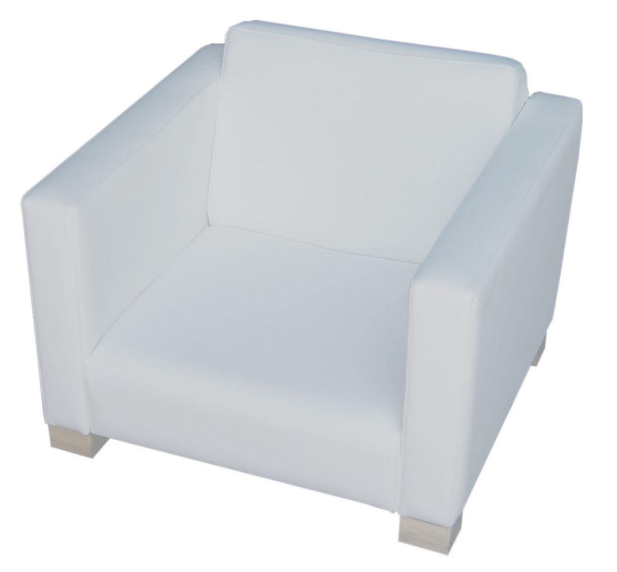 Sill n chill alquiler de mobiliario de stuhl ib rica for Alquiler de mobiliario de oficina