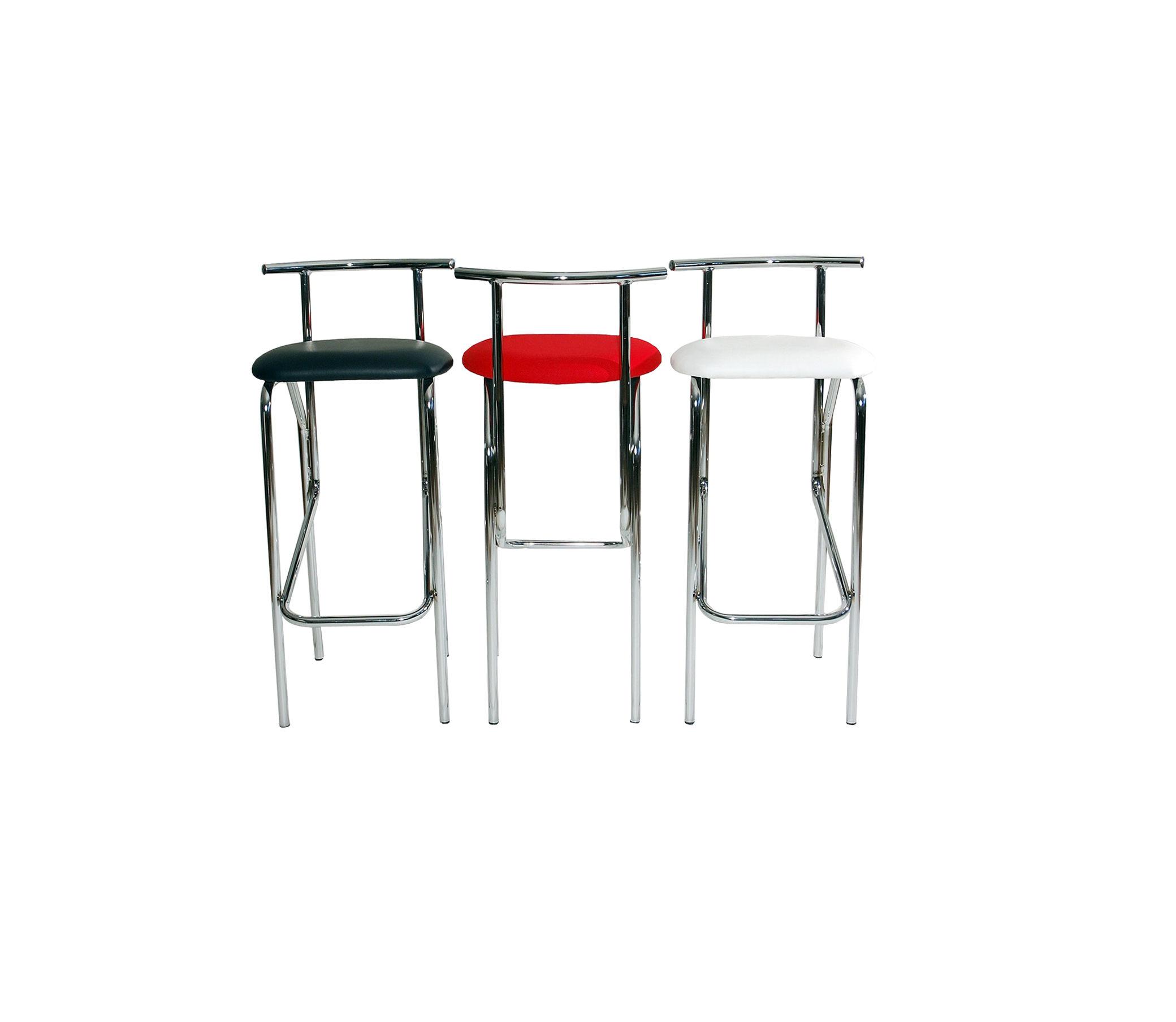 Luna: Alquiler de mobiliario de Stuhl Ibérica Alquiler de Mobiliario