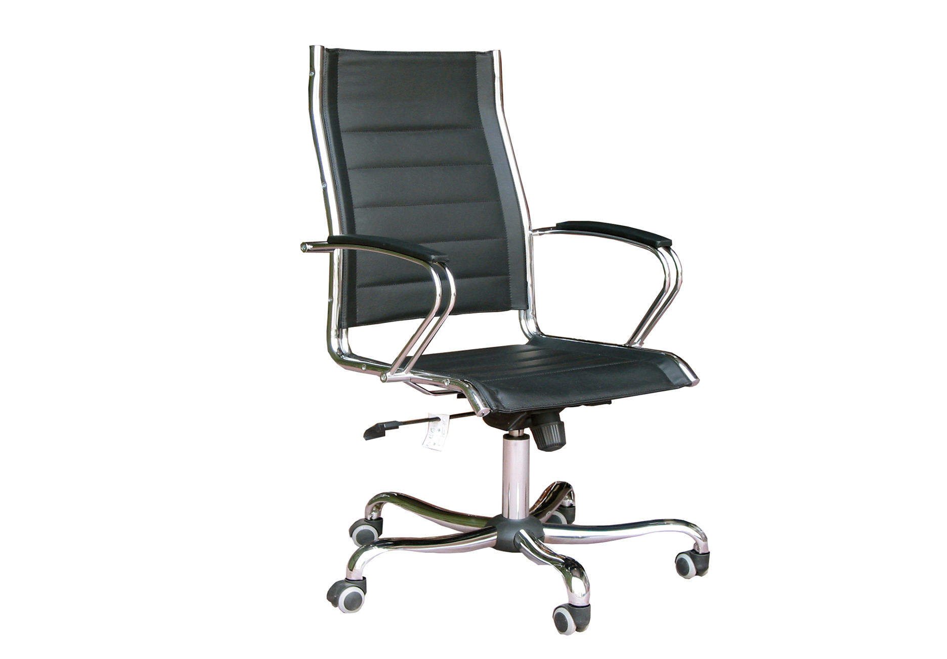 Sky line alquiler de mobiliario de stuhl ib rica for Alquiler de mobiliario de oficina