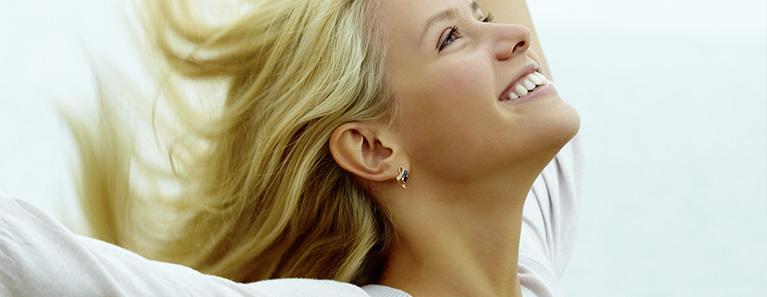 Terapia de adultos: Servicios de Psicología Emovere