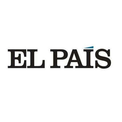 Noelia Mata en periódico El País