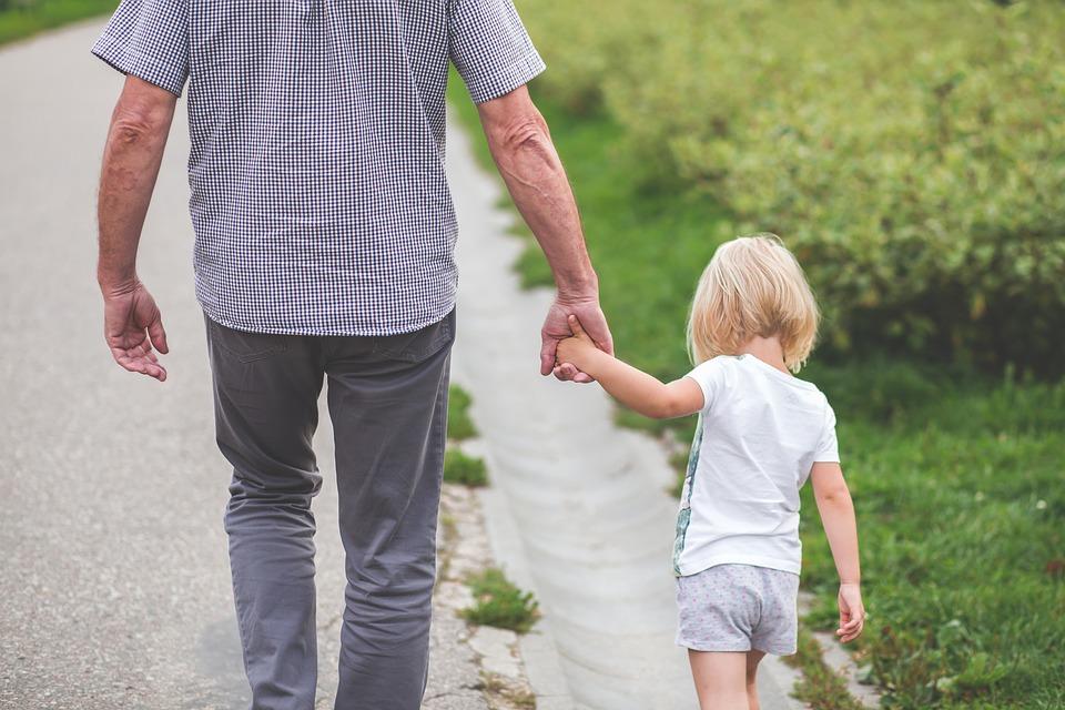 Escuela de padres: Servicios de Psicología Emovere