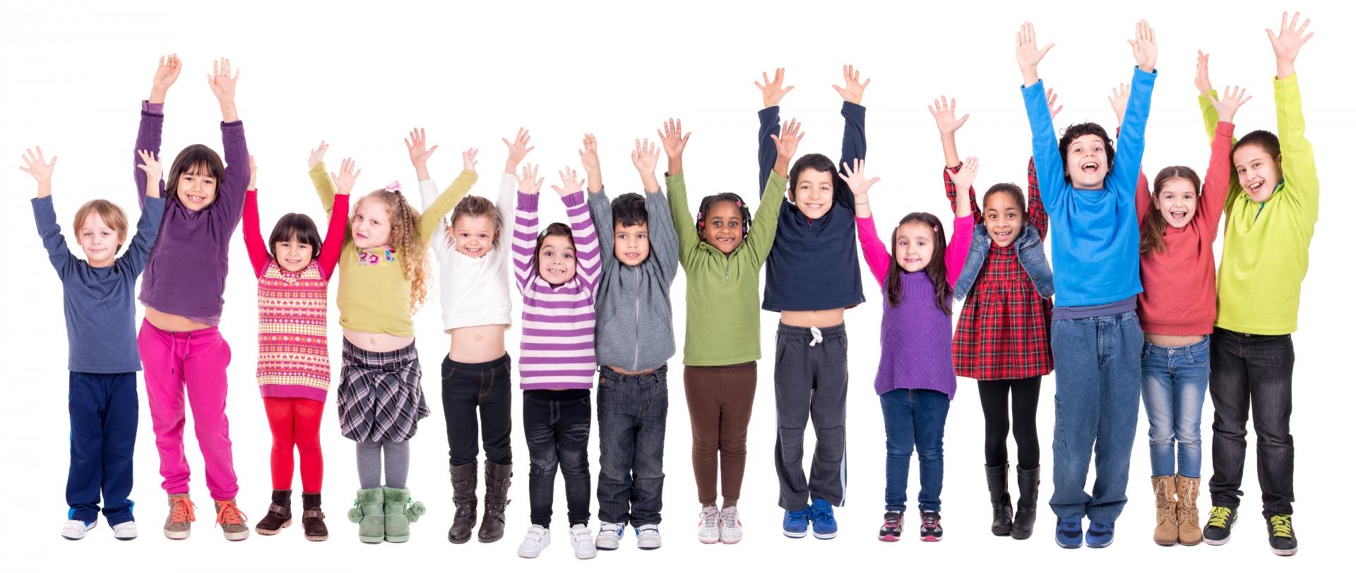 Cursos y talleres: Servicios de Psicología Emovere