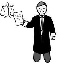 abogado Almería